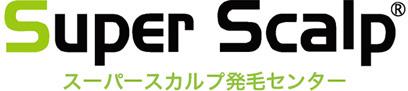 SUPER SCULP 山口市店